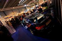 Autosport_2010_002.JPG
