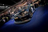 Autosport_2010_004.jpg