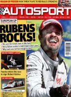 Autosport_BTCC_Thorney.jpg
