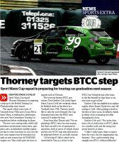 BTCC_Thorney.jpg