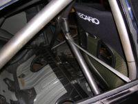 E92_cage_076.JPG