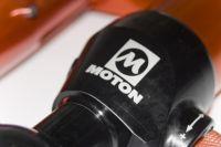 Moton_E90_Web_002.jpg