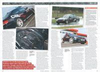 Total BMW Jan 2010 Page 3
