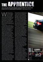 PerformanceBMW_Nov2009_005.JPG