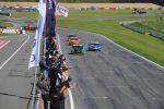 SportMaxx_Snett_135.jpg