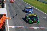 SportMaxx_Snett_144.jpg