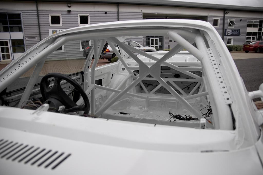 BMW E36 M3 & M3 EVO Race Preparation | TMS Bmw E Race Car Wiring on bmw e36 with small tires, bmw street car custom, bmw e36 racing, bmw imsa, bmw e36 wheels,