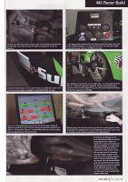 page2_med.jpg