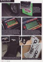 page3_med.jpg
