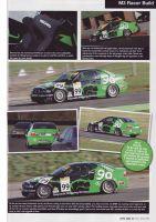 page4_med.jpg