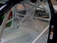 E92_M3_Rollcage_Rear_Cabin.jpg
