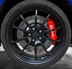 wheels-rs-forged.jpg