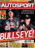 Autosport_3.jpg