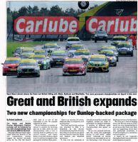MotorsportNews.jpg