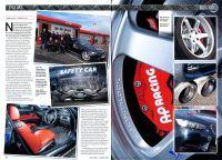 Total BMW Jan 2010 Page 2