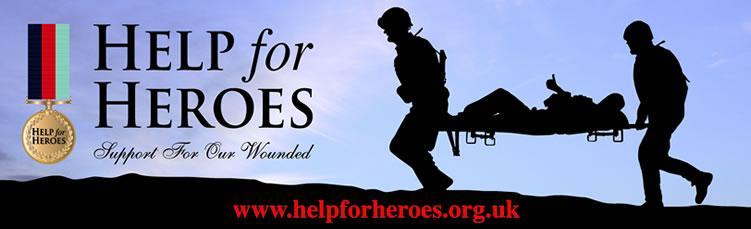 help_for_heroes.jpg