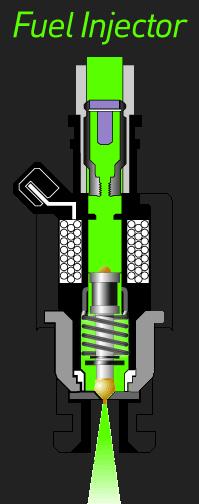 injector.jpg