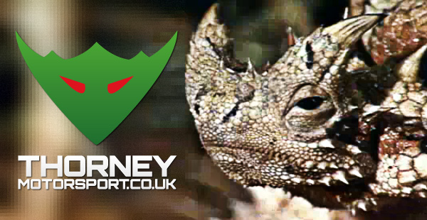 thorny-devil-logo-motorsport.jpg