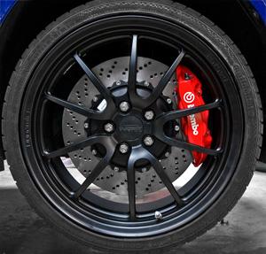 wheels-rs-forged.jpg