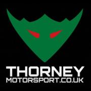 www.thorneymotorsport.co.uk