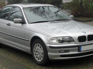 E46 Series